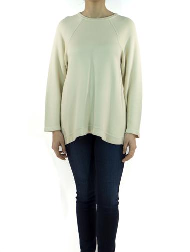 Krem Chloe Sweat-shirt