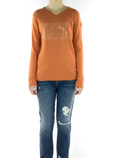 Turuncu Zadig&Voltaire Sweat-shirt
