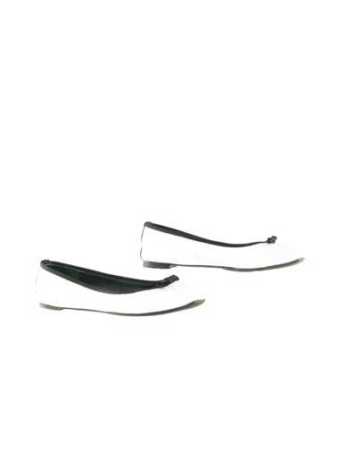 Beyaz Dolce&Gabbana Ayakkabı