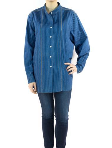 Mavi Lauren Jeans by Ralph Lauren Gömlek