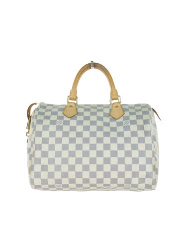 Gri Louis Vuitton Çanta