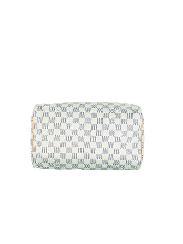 Gri Louis Vuitton Çanta