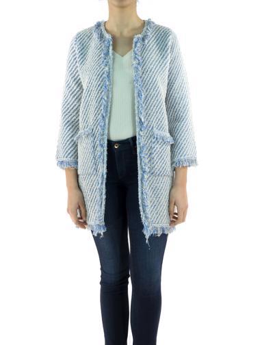 Mavi Stefanel Ceket