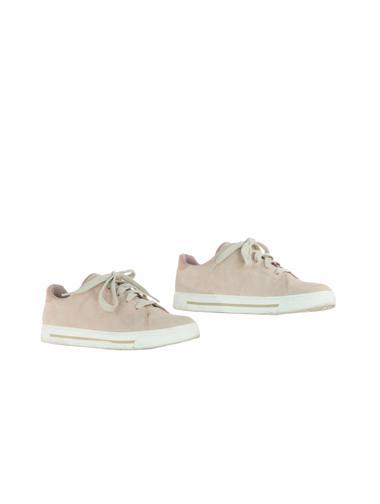 Pembe Marc Jacobs Ayakkabı