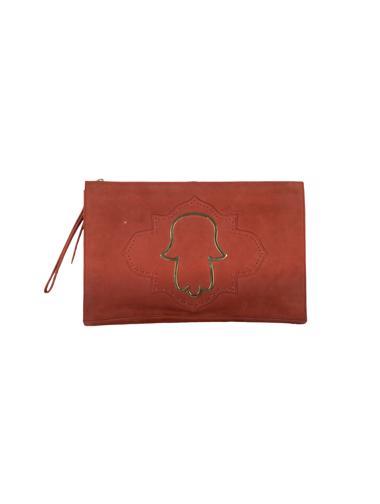Kırmızı Mehry Mu Çanta