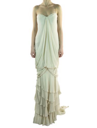 Krem J.Mendel Elbise