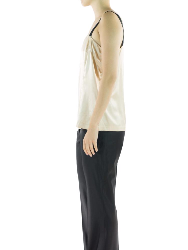 Pembe DKNY Bluz