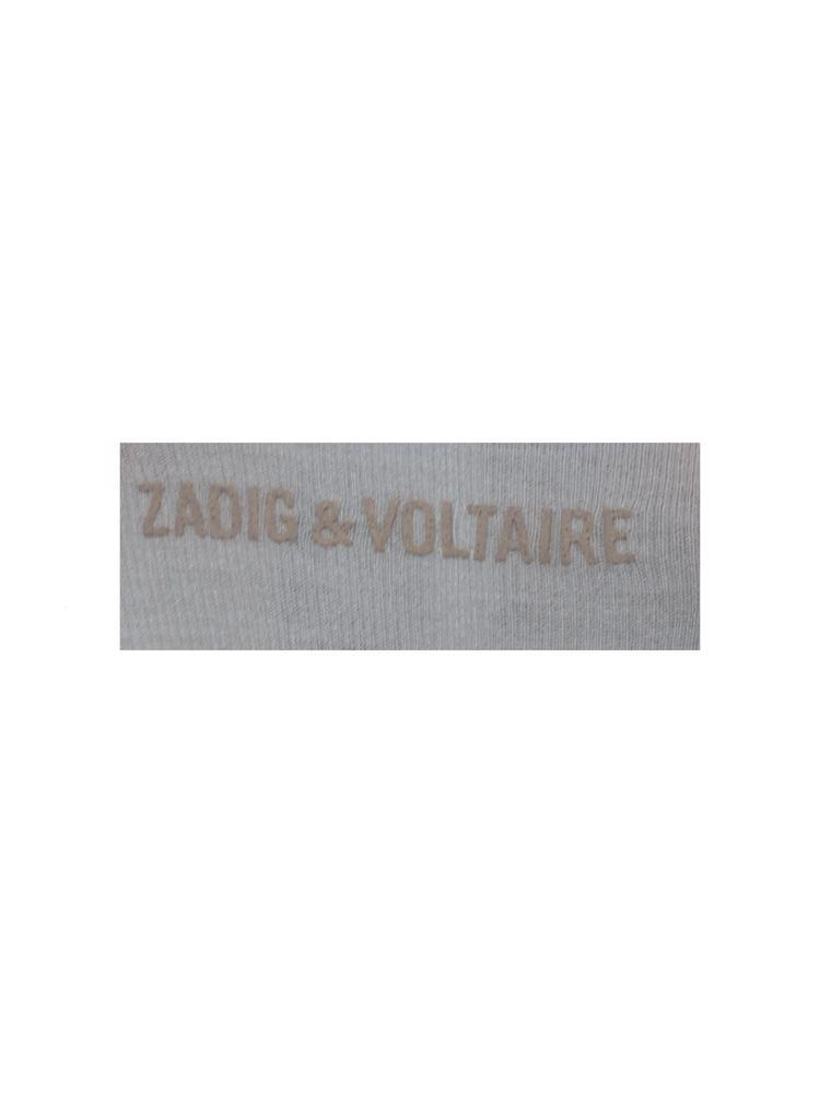 Beyaz Zadig&Voltaire Bluz