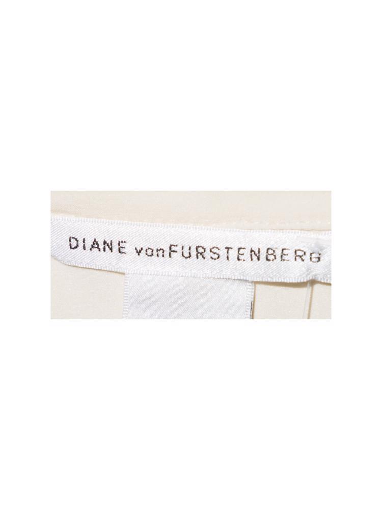 Krem Diane von Fürstenberg Bluz