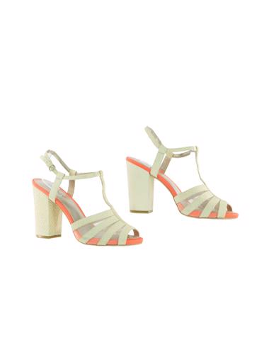 Bej DKNY Ayakkabı