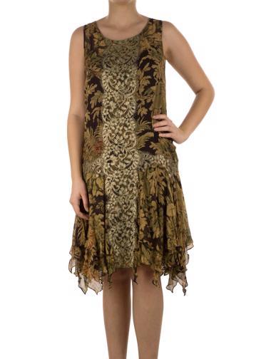 Bej Ralph Lauren Elbise