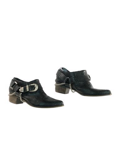 Siyah Bandito Bio Ayakkabı