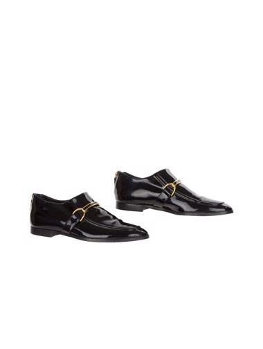 Siyah Stella McCartney Ayakkabı