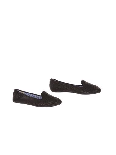 Siyah Charles Philip Ayakkabı