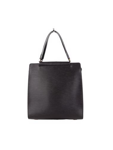 Siyah Louis Vuitton Çanta