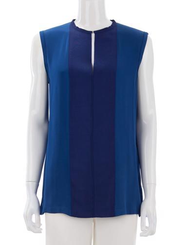 Mavi Lanvin Bluz