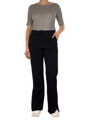 Lacivert Moncler Pantolon