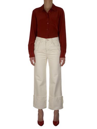 Krem J Brand Pantolon