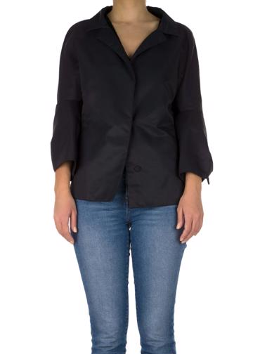 Siyah Marni Ceket