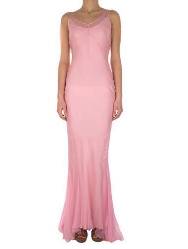 Pembe Dolce&Gabbana Elbise