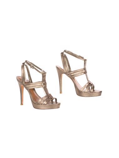 Bakır Schutz Ayakkabı