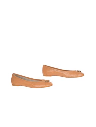 Pembe Emporio Armani Ayakkabı