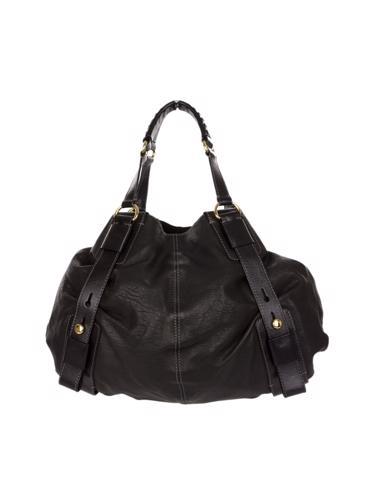 Siyah Dolce&Gabbana D&G Çanta